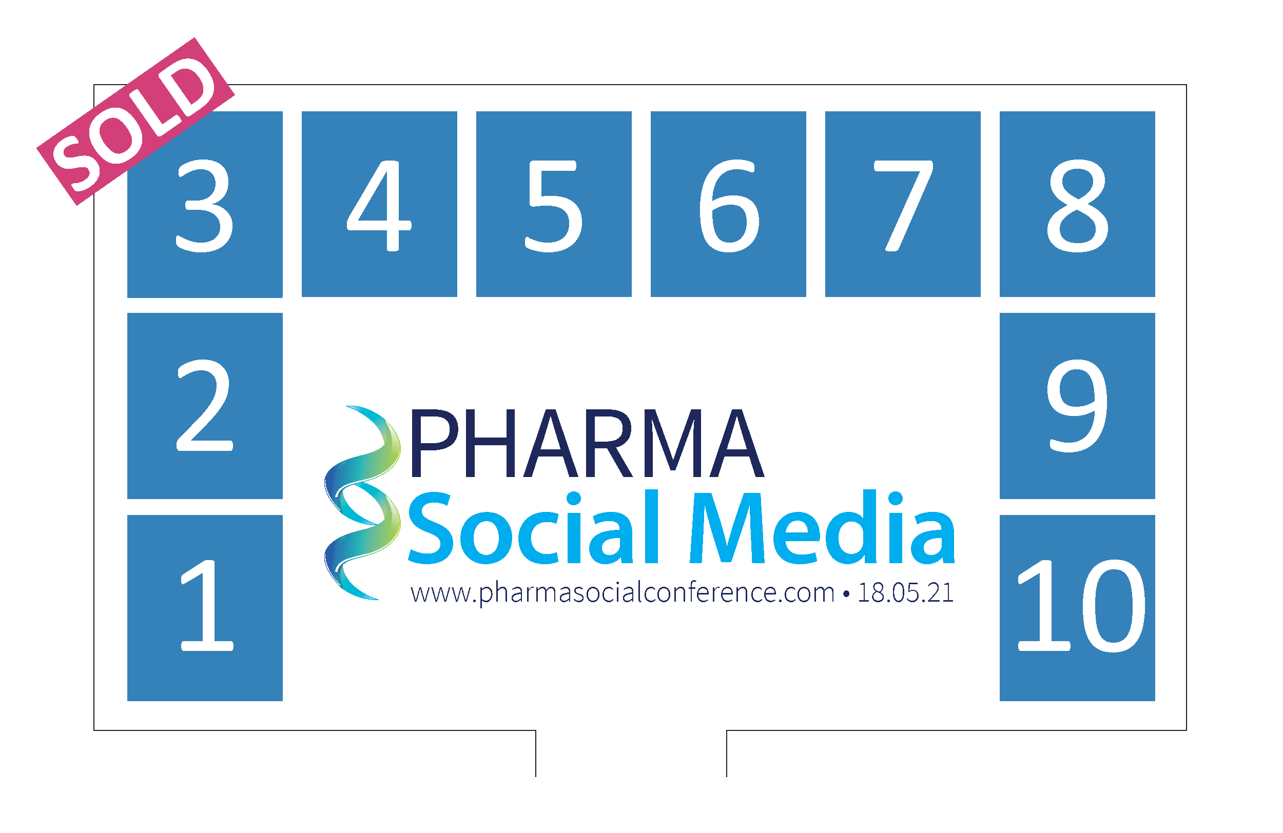 Pharma Social_May 21_FLOOR PLAN-01